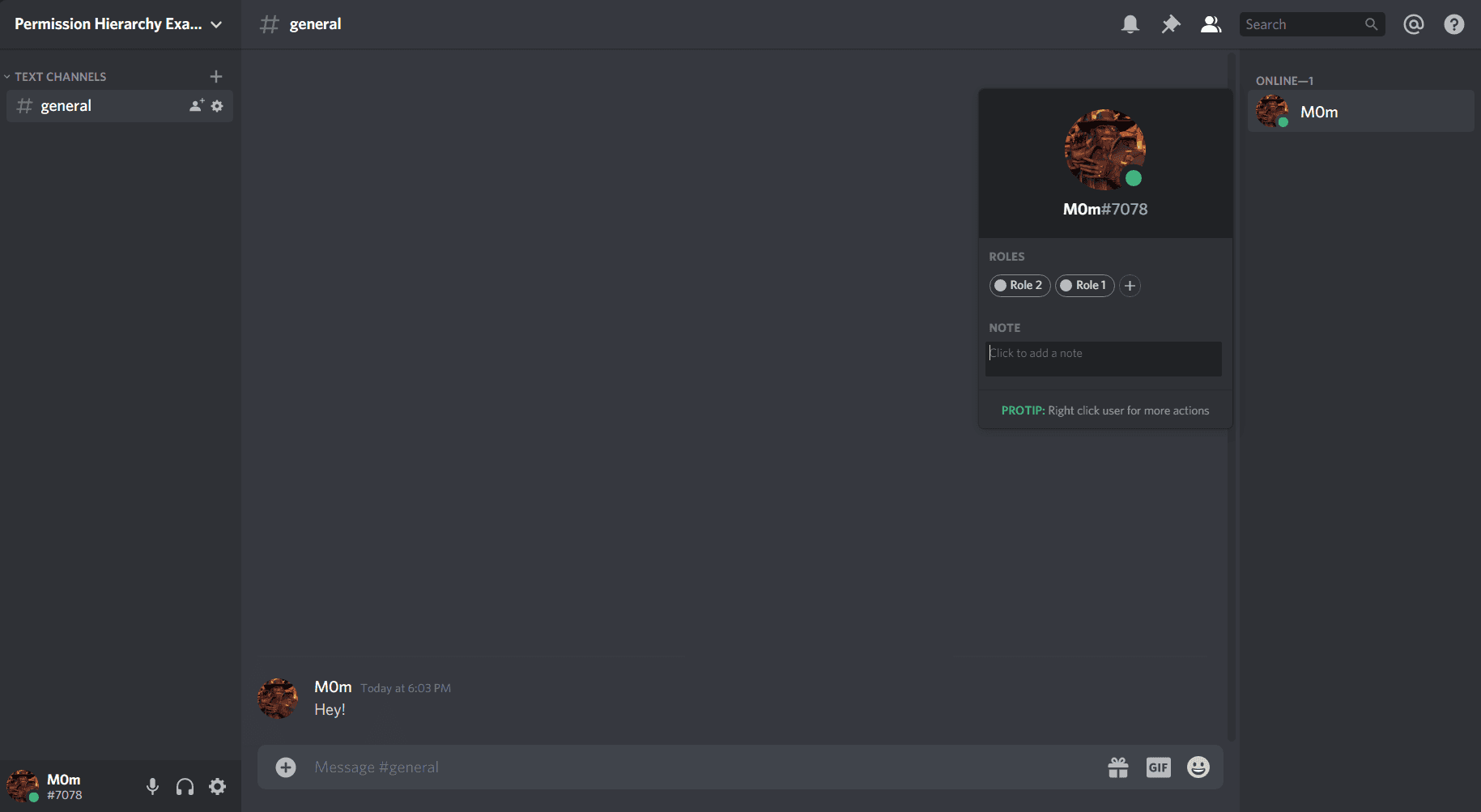 The best Discord Music Bots 2019