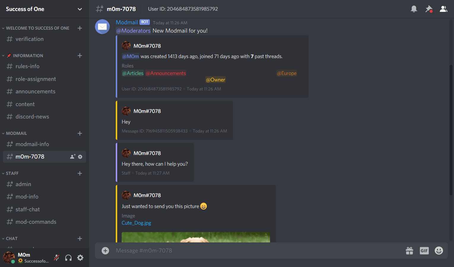 The best Discord Level Bots 2019